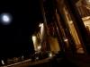 cherokee-moon(Large).jpg