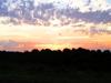cherokee-sunrise.jpg