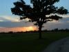 cherokee-sunset(Large).jpg