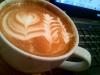 Doubleshot Coffee Mocha, Tulsa, OK