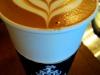 Topeca Coffee Mocha, Tulsa, OK