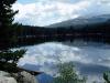Estes Lake 2