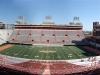 T. Boone Pickens Stadium
